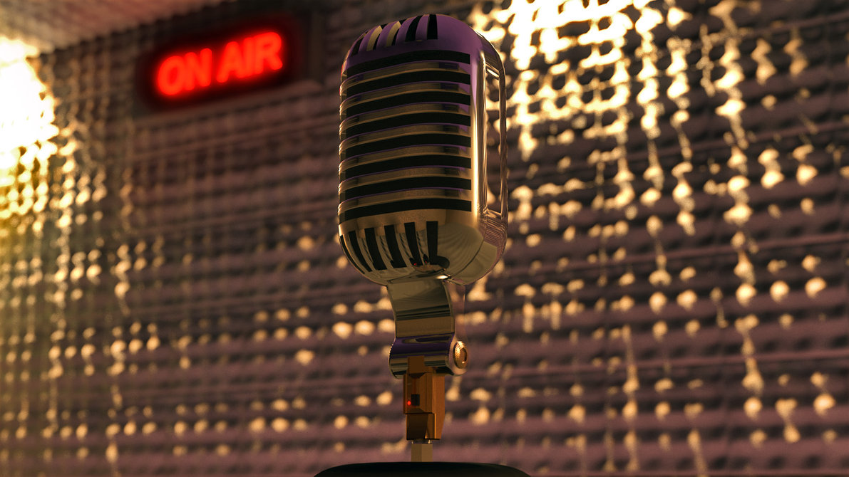 old_microphone_by_lucasa7x-d3b4lrc