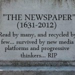 the-newspaper-is-dead-jpg-600x288