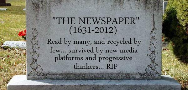 the-newspaper-is-dead-jpg-600x288
