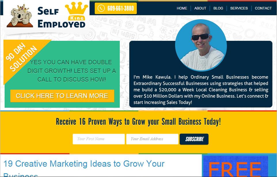 self_employed_king