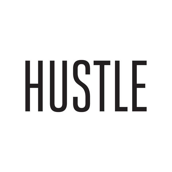 tattly_tina_roth_eisenberg_hustle_web_design_01_grande