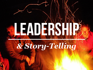Leadership-and-Story-Telling-Forbes1