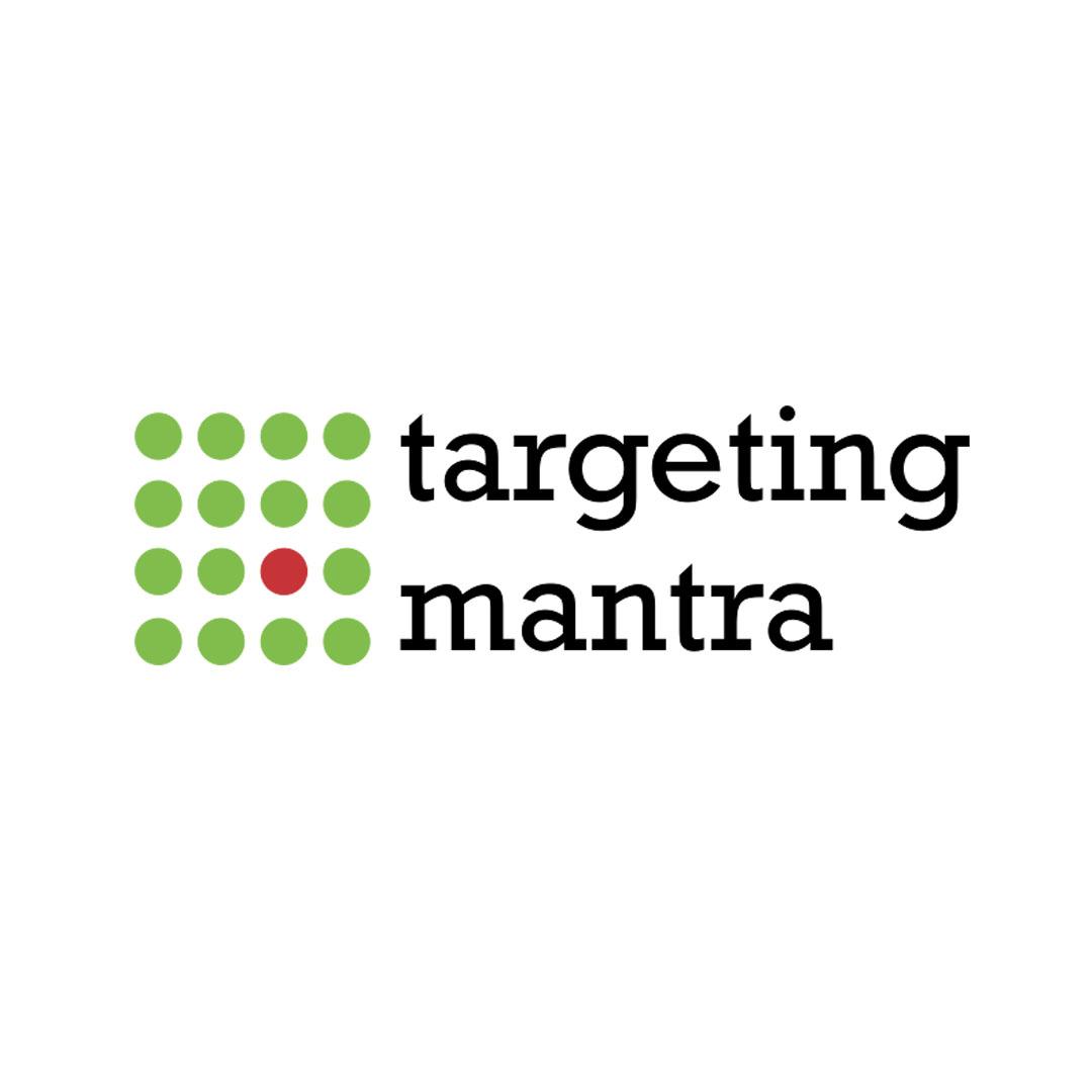 targeting-mantra-logo
