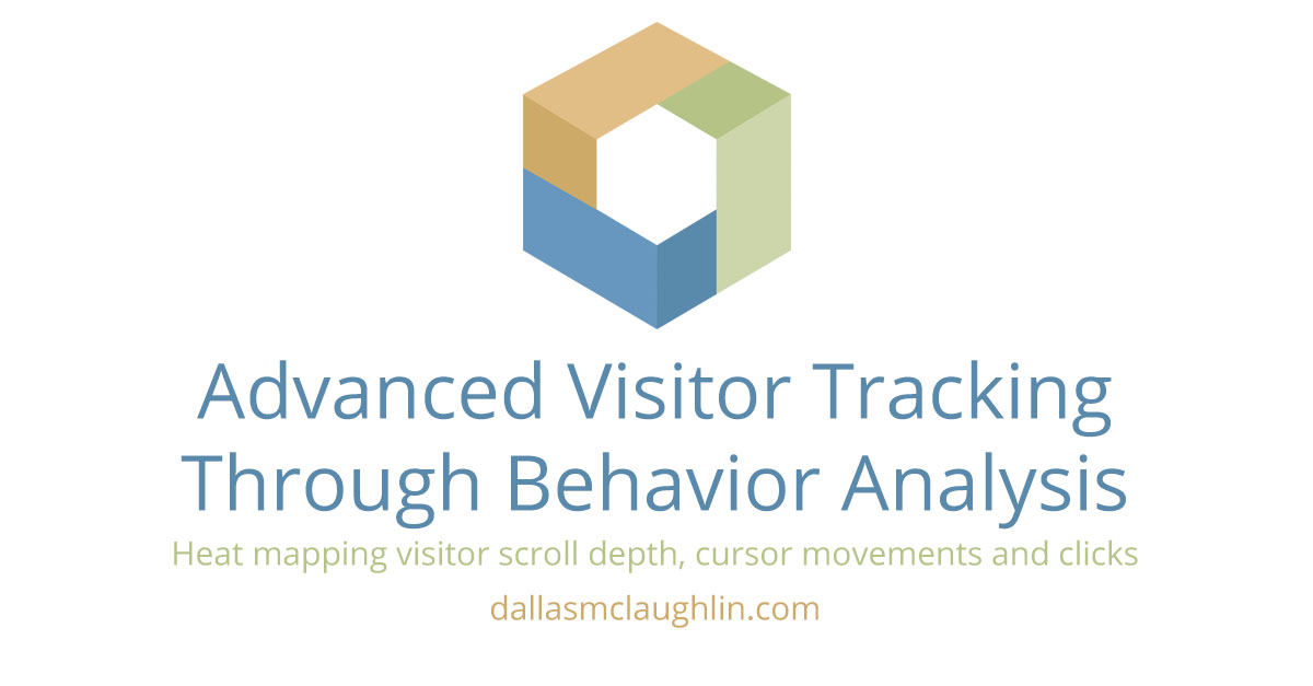 BehaviorAnalysisJpg