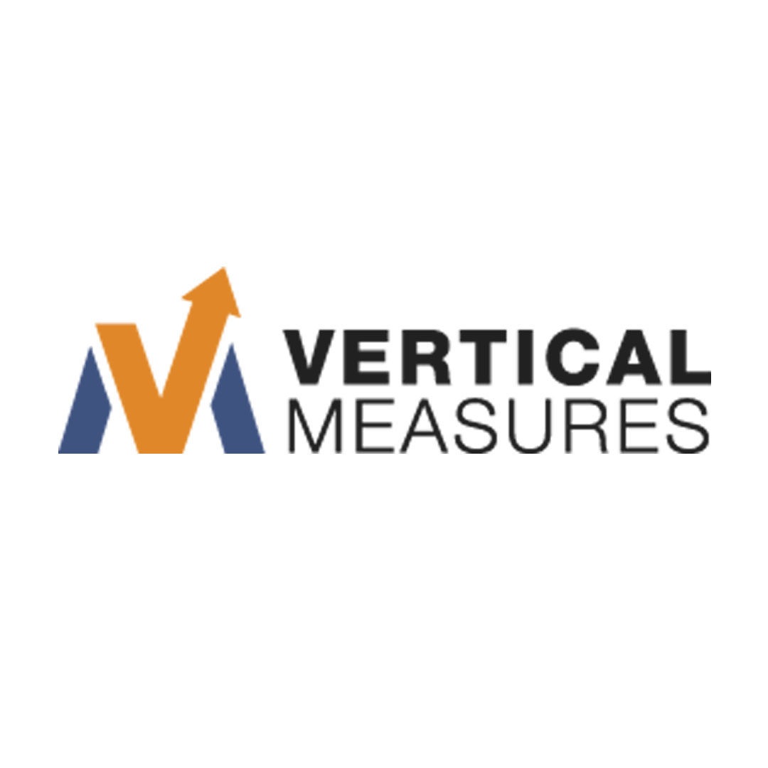 vertical-measures-logo