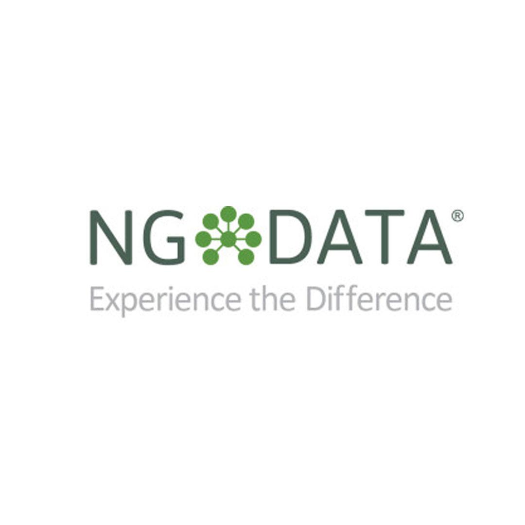ng-data-logo
