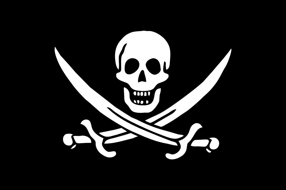 piracy didnt kill music
