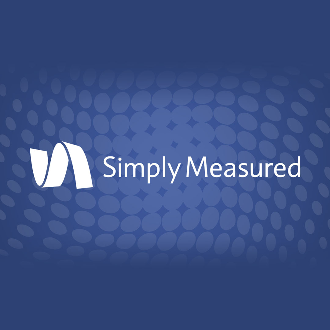 Simply Measured Guest Blog