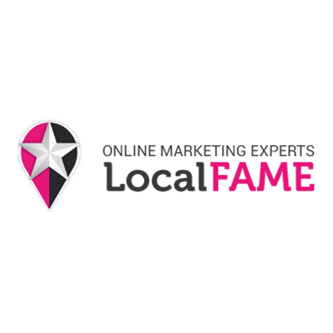 Local Fame SEO in the UK