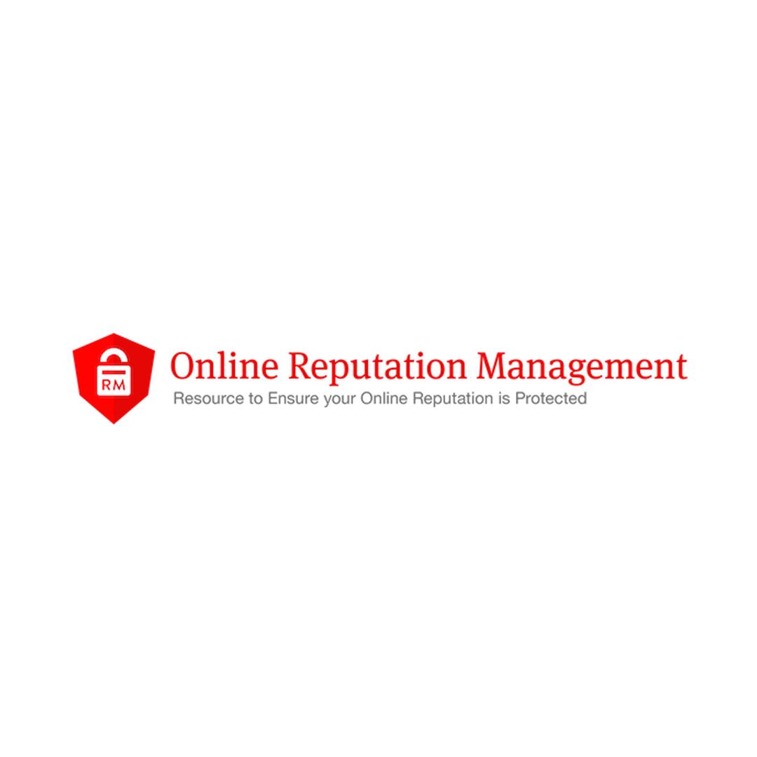 Reputation Management logo