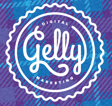 gelly digital marketing in phoenix arizona