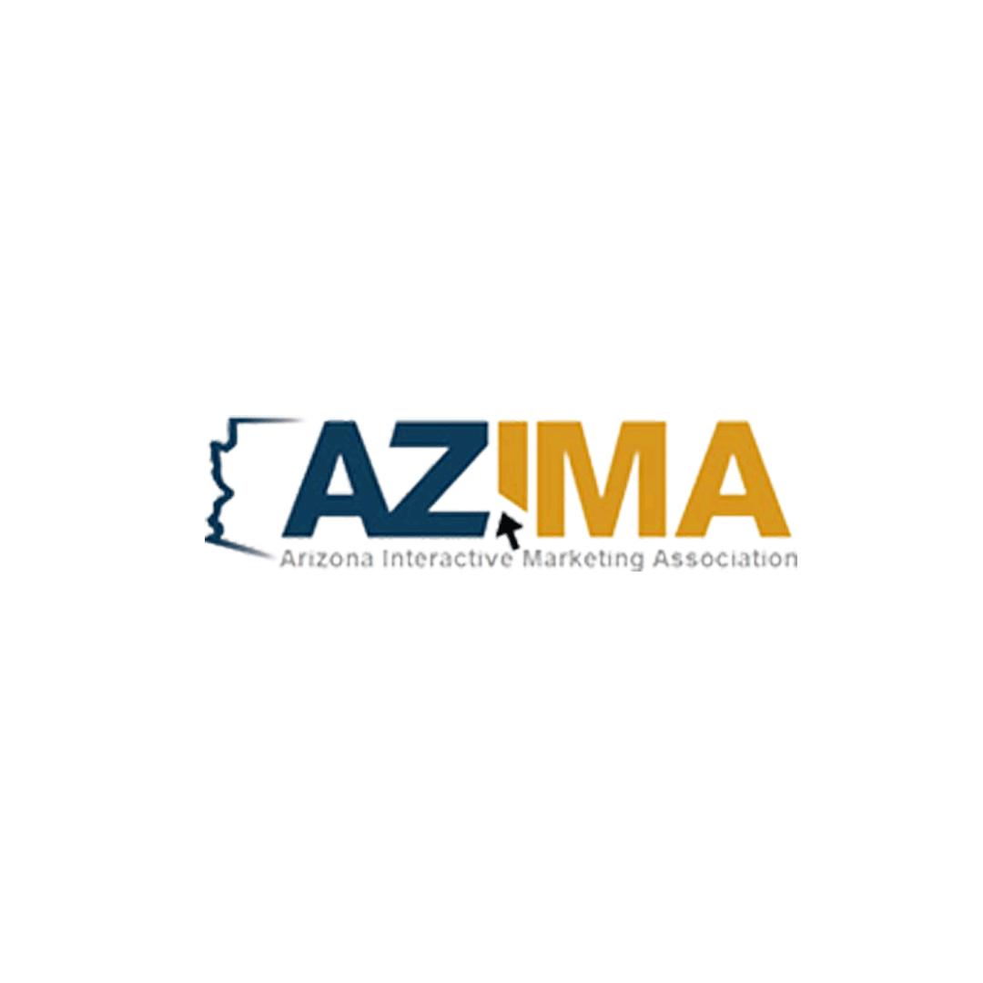 2017 AZIMA Tim award winner